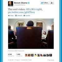 Ki nyer ma?! - elnökválasztás az interneten