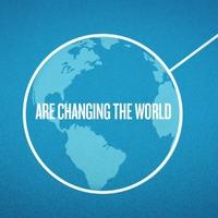 Dokumentumfilm a legmenőbb startupokról