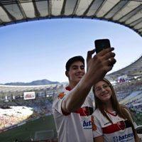 VB2014: Így használjuk a közösségi médiát a focivébé idején