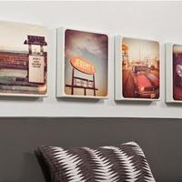 Díszítsd a szobád kedvenc Instagram fotóiddal!