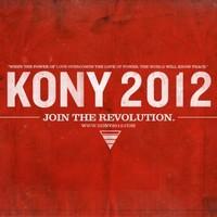 A KONY 2012-sztori és annak tanulságai