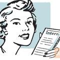 Hogyan fejleszd az íráskészségedet? - jótanácsok kezdő pr-eseknek