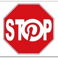 Használod a Pinterestet? Egyelőre jogot sértesz… mint mindenki