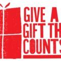 Karácsonyi közösségi kampányok