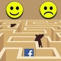 Brit és ír vizsgálatok indultak a Facebook pszichológiai kísérlete miatt