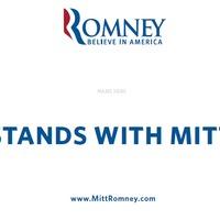 USA elnökválasztás 2.0 – Republikánusok a közösségi médiában