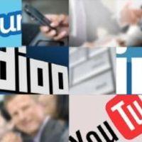 Nincs megfelelő csapat - avagy miért félnek a cégvezetők a közösségi médiától?
