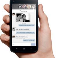 Lesz hirdetés a Facebook Home-ban?!
