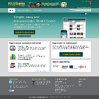 Web2 Panoráma - 2. rész