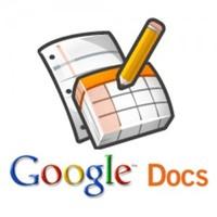 Tovább fejlődik a közösségi szerkesztés funkció a Google Dokumentumokban