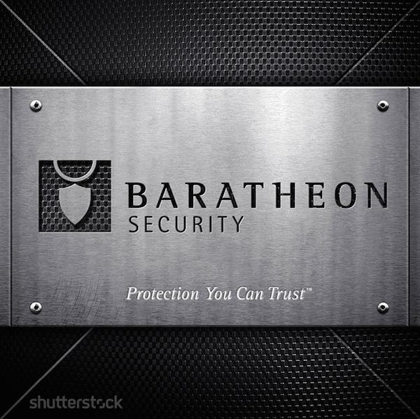 Baratheon.jpg