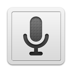 Google-Voice-Search-Icon1.png