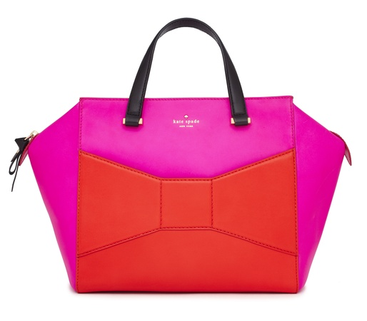 Kate-Spade-Beau-shopper-bag-fall-2013-collection_170151.jpg