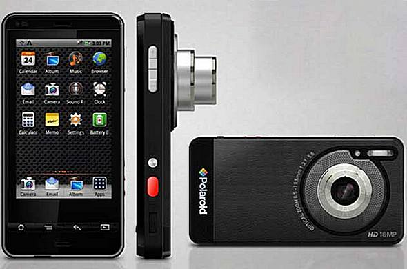 Polaroid-Android-camera-screen-shot.jpg