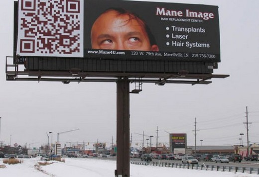QR-Code-Billboard_Vision-610x400.jpg