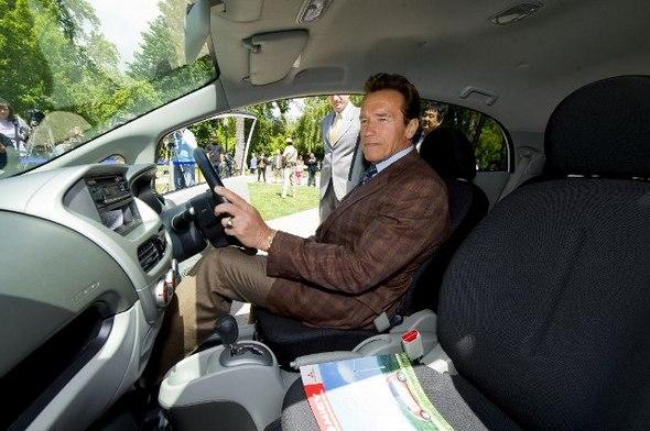 Schwarzenegger-Car.jpg