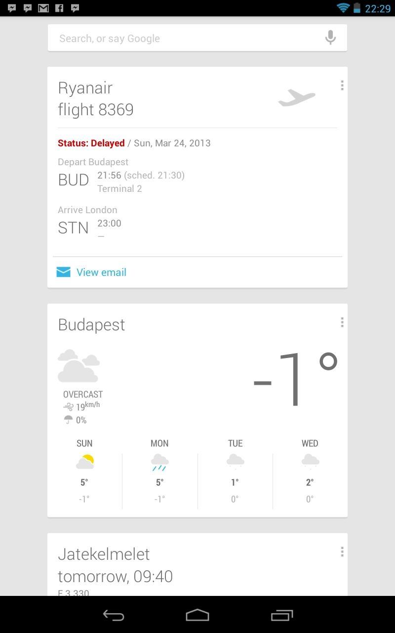 Screenshot_2013-03-24-22-29-33.JPG