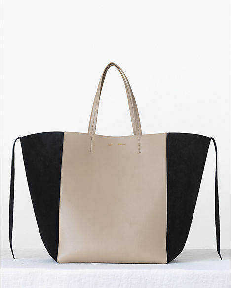 celine-bag-fall-2013-.jpeg