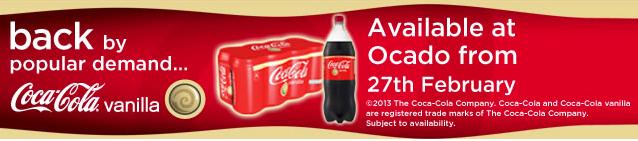 cola.png