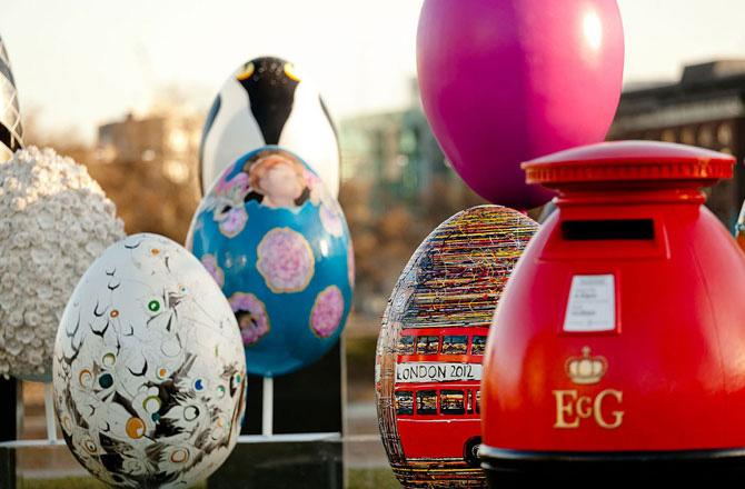 dnews-files-2014-03-faberge-big-egg-hunt-670--jpg.jpg