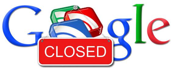 google-reader-closed-featured-570x270.jpg