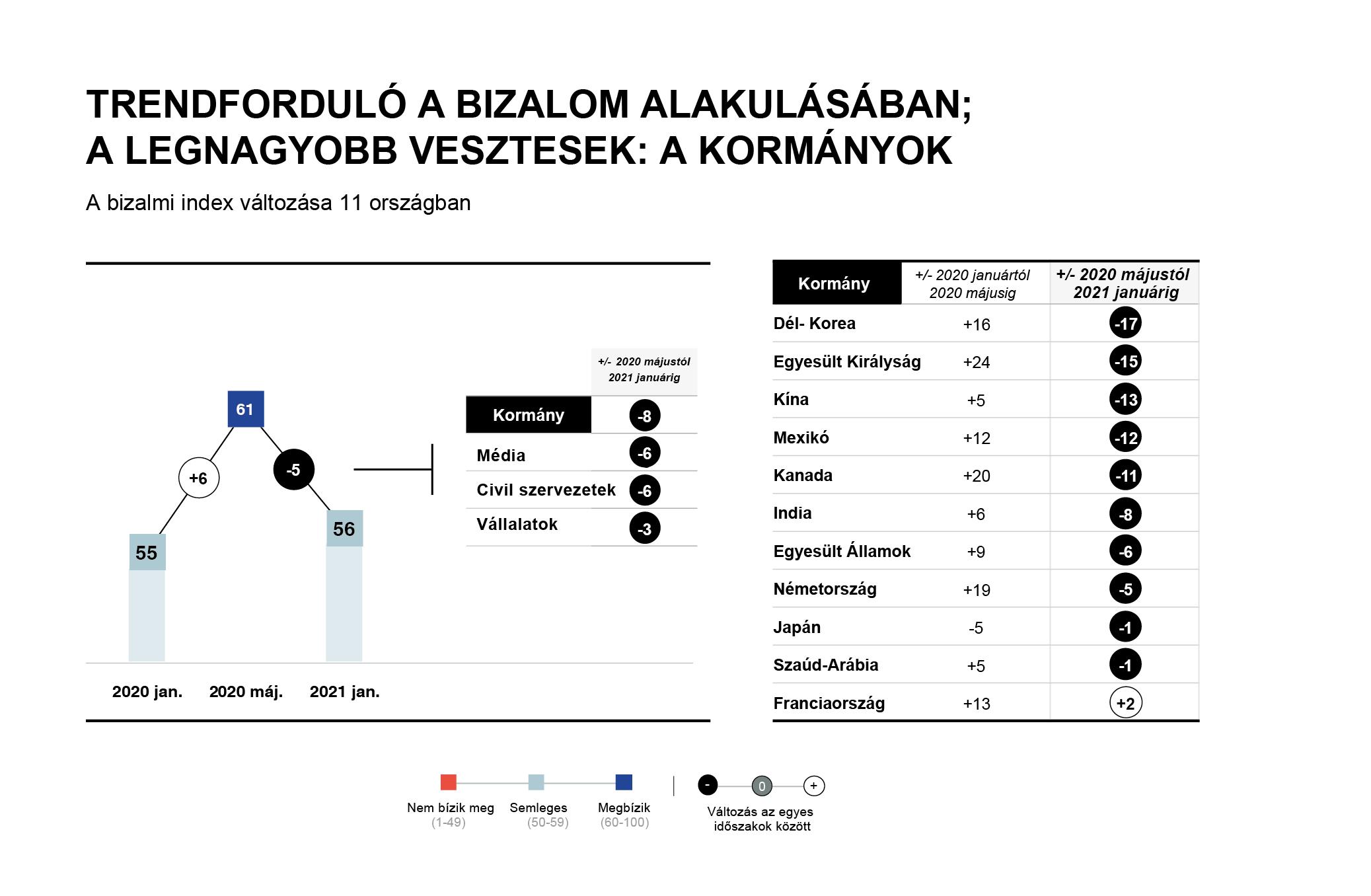grafikon_1.jpg
