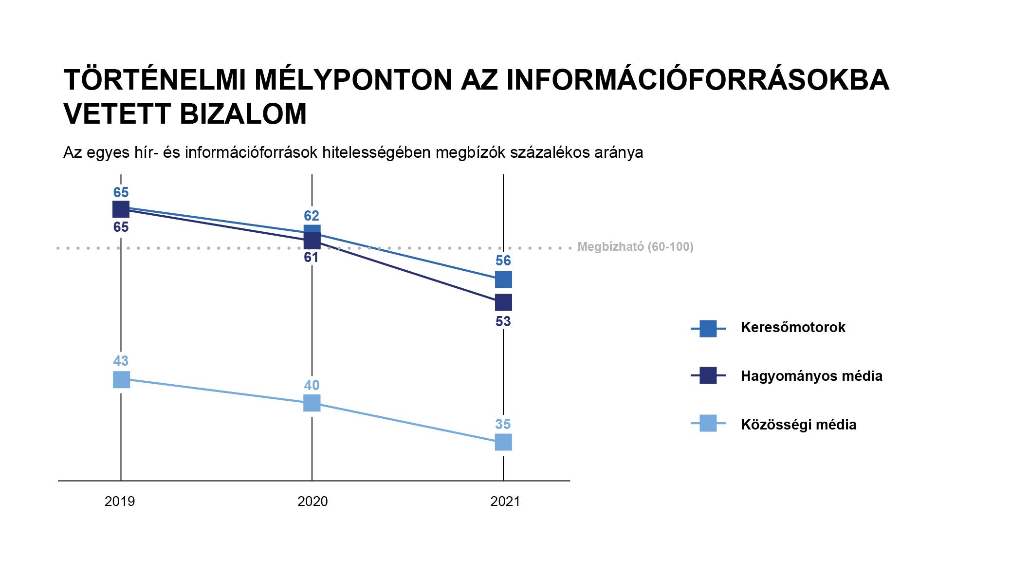 grafikon_2.jpg