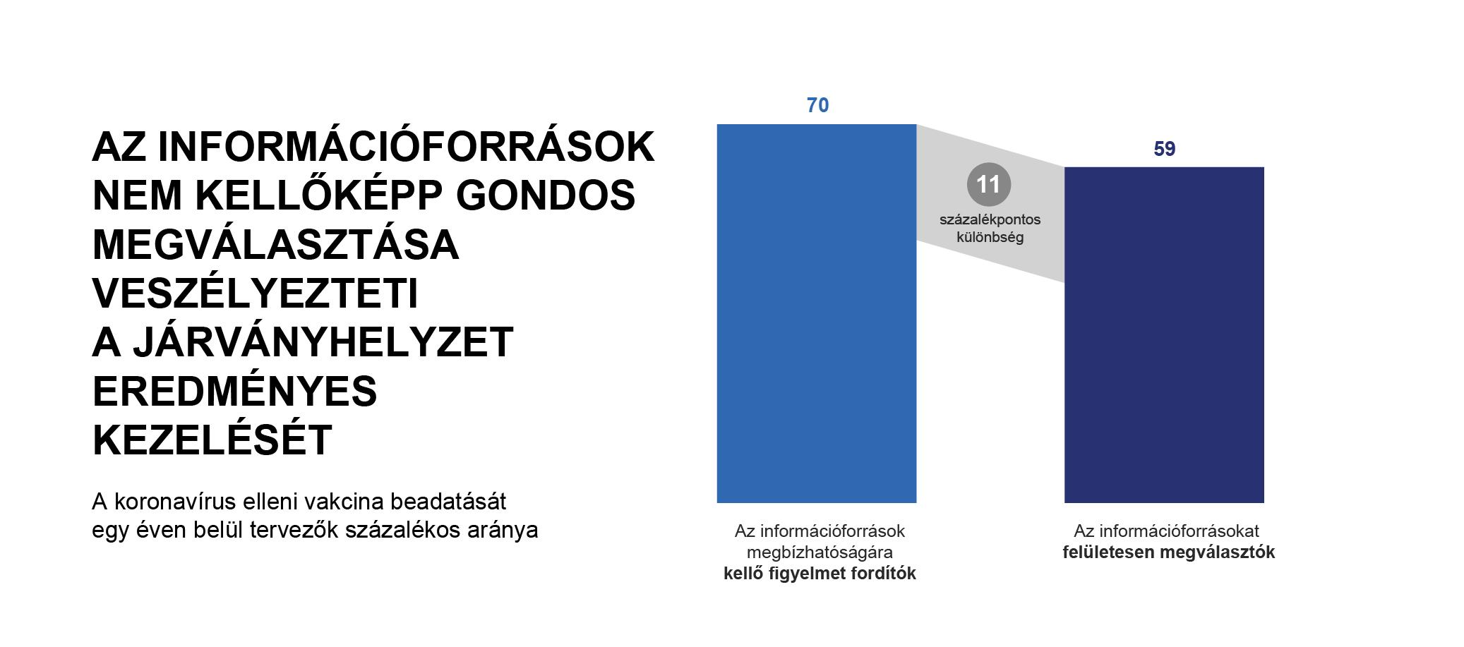 grafikon_3.jpg