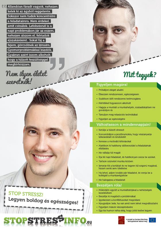 iosha_poster_A3_HU_male.png