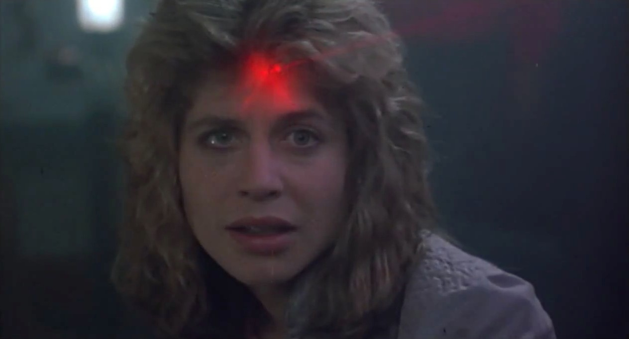 linda-hamilton-as-sarah-connor-in-the-terminator.jpg