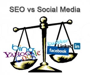 phoenix-online-media-seo-versus-social-media-300x249.png