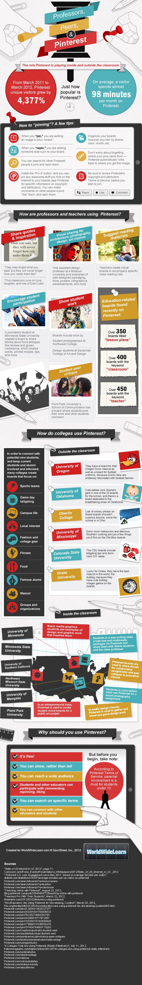 professors-peers-pinterest.jpg