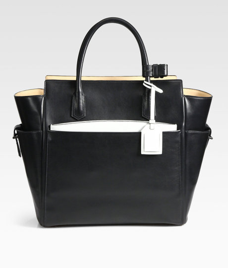 reed-krakoff-black-atlantique-tote-bag-product-1-6572260-231132489_large_flex.jpeg