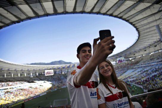selfie_worldcup.jpg
