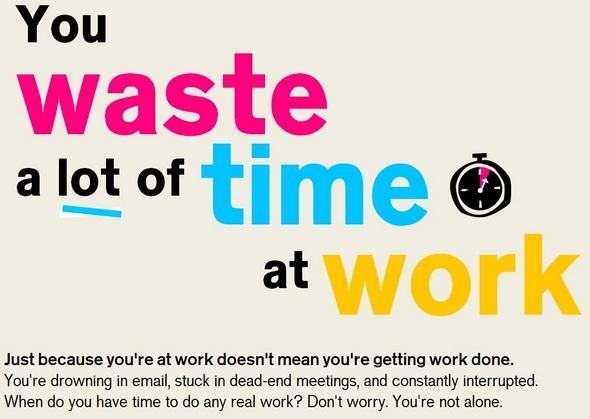 wastetimeatwork.jpg