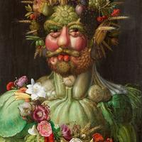 Arcimboldo, a szürrealizmus 16. századi ősapja