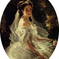 Az ördöglovas lánya: Pauline von Metternich-Sándor