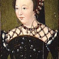 Kemény olasz nő a francia trónon - Medici Katalin