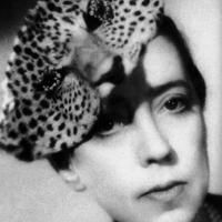 A szürrealista divat nagyasszonya