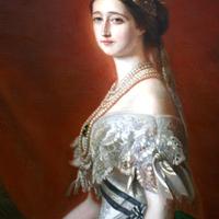 Eugénia császárné, a divatirányító