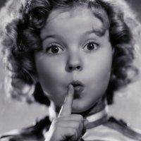 Aki 6 évesen Oscar-díjat kapott - Shirley Temple