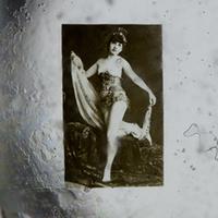 Miniatűr fotótitkok a 19. században