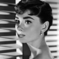 Örökös film- és divatikon – Audrey Hepburn