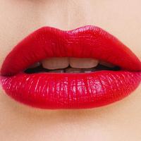 Bíbortetű, bíbor ajkak