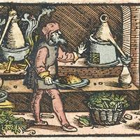 Miért illatosítottak a régi századokban?