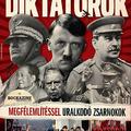 Diktátorok