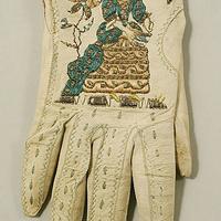 Kesztyűs kézzel (2.)
