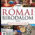 A Római Birodalom könyve
