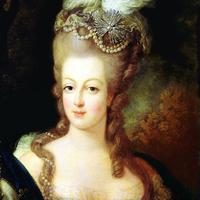Koronás divatkirálynő – Marie Antoinette