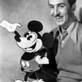 Miki, a világ legismertebb egere
